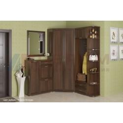 Мебель для прихожей Карина композиция 8