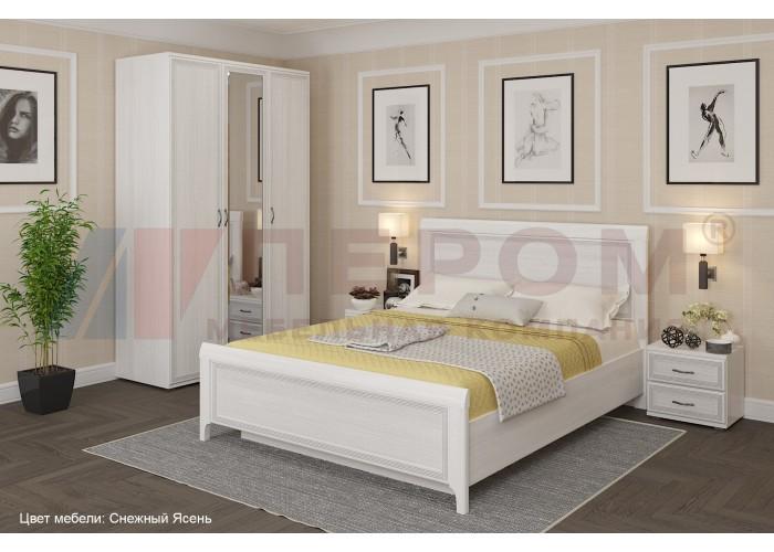 Спальня Карина композиция 2