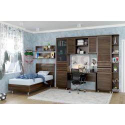 Детская мебель Мелисса - композиция 12