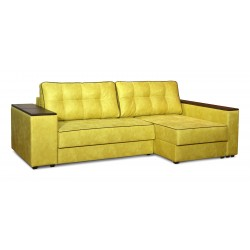 """Угловой диван-кровать """"Браво"""" НД"""
