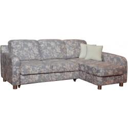 """Угловой диван-кровать """"Комфорт"""""""