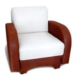 "Кресло ""Кинг"""