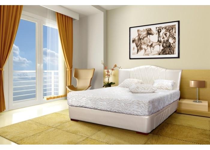 """Кровать """"Катрин 160"""""""