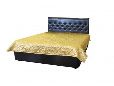 """Кровать """"Катрин 160"""" П"""