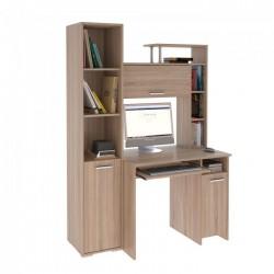 Компьютерный стол Антураж 1