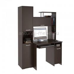 Компьютерный стол Антураж 2