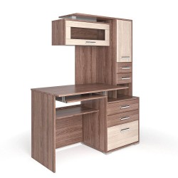 Компьютерный стол М-КС4